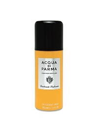 Acqua Di Parma Colonia Assoluta Deodorant No Color