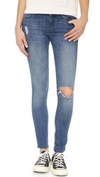 Dl1961 Emma Power Legging Jeans Winslow