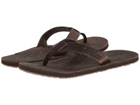 Reef Draftsmen Chocolate Men's Sandals Brown