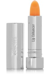 Zelens Lip Enhancer Naturelle