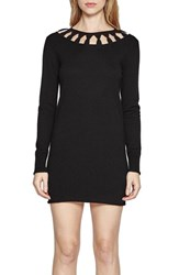 French Connection Women's Emily Sweater Dress
