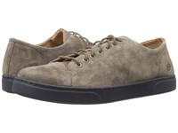 Born Bayne Pietra Men's Lace Up Casual Shoes Khaki