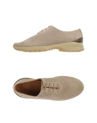 Trussardi Footwear Low Tops And Trainers Men