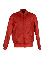 10.Deep Coats And Jackets Jackets Men