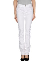 Chiribiri Trousers Casual Trousers Women