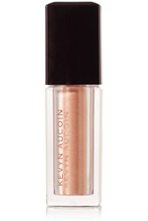 Kevyn Aucoin The Loose Shimmer Shadow Sunstone Copper