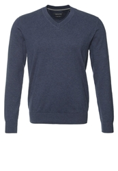 Marc O'polo Jumper Medieval Blue