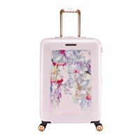 Ted Baker Hanging Gardens Suitcase