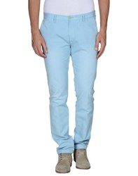Gant Rugger Trousers Casual Trousers Men