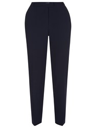 Fenn Wright Manson Selma Trousers Navy