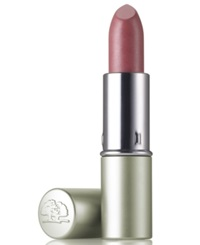 Origins Rain And Shine Liptint .09 Oz Go Blonde