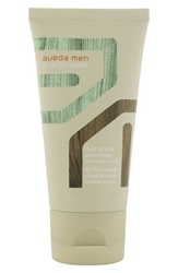 Aveda Men 'Pure Formancetm' Dual Action Aftershave