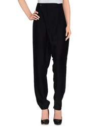If Six Was Nine Trousers Casual Trousers Women