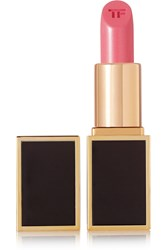 Tom Ford Lips And Boys Ansel 51