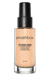 Smashbox 'Studio Skin' 15 Hour Wear Foundation 1.2 Warm Fair 1.2 Warm Fair