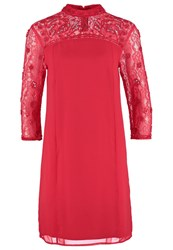 Dorothy Perkins Cocktail Dress Party Dress Red