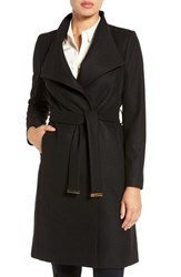 Ted Baker Women's London Wrap Coat