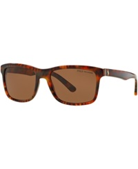 Polo Ralph Lauren Sunglasses Polo Ralph Lauren Ph4098 57