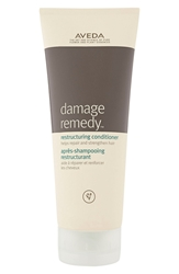 Aveda 'Damage Remedytm' Restructuring Conditioner