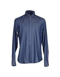 Tiffany Saidnia Tt Shirts Shirts Men