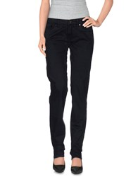 At.P. Co At.P.Co Trousers Casual Trousers Women Black