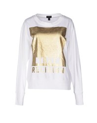 True Religion Topwear Sweatshirts Women