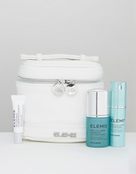 Elemis Visible Difference Eye Collection Visible Difference Clear