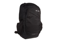 Pacsafe Venturesafe 15L Gii Anti Theft Daypack Black Day Pack Bags