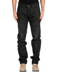 Gilded Age Trousers Casual Trousers Men Steel Grey