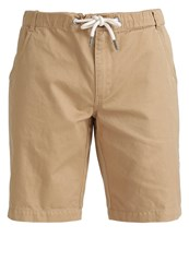 Chiemsee Lyndon Sports Shorts Super Sand Beige