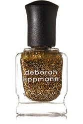 Deborah Lippmann Nail Polish Can't Be Tamed