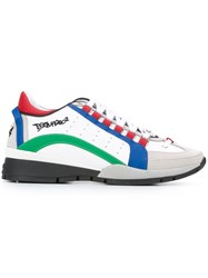 Dsquared2 '551' Sneakers Multicolour