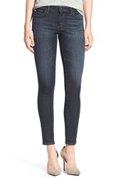 Ag Jeans Women's 'Contour 360' Ankle Leggings Freefall