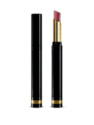 Gucci Lip Sensuous Deep Matte Lipstick 290 Rush 250 Heartbreaker 200 Intriguing Nude 300
