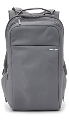 Incase Icon Backpack Grey