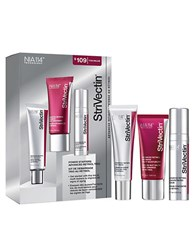 Strivectin Three Piece Power Starters Advanced Retinol Set 134.00 Value No Color