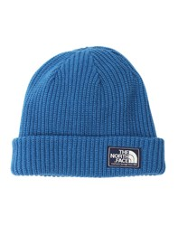 The North Face Salty Dog Beanie Blue