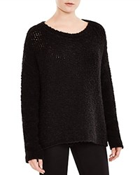 Essentiel Swiffer Textured Sweater