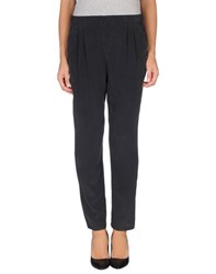 Equipment Femme Trousers Casual Trousers Women