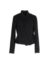 Lost And Found Lost And Found Suits And Jackets Blazers Women Black