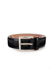 Mulberry Formal Leather Belt