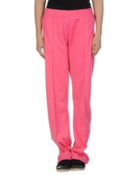 Freddy Trousers Casual Trousers Women