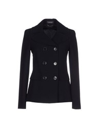 Strenesse Gabriele Strehle Suits And Jackets Blazers Women