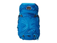 Osprey Sirrus 36 Summit Blue Day Pack Bags