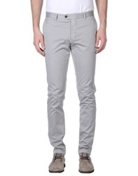 Fay Trousers Casual Trousers Men