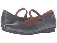 Taos Class Blue Ink Women's Shoes