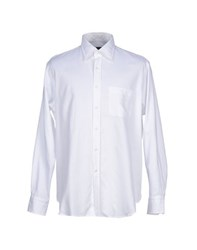 Bagutta Shirts Shirts Men