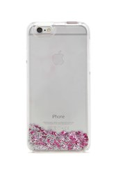 Forever 21 Pink Ribbon Case For Iphone 6 6S