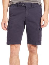 Saks Fifth Avenue Cargo Shorts