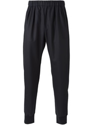 Paul Smith Track Pant Trousers Blue